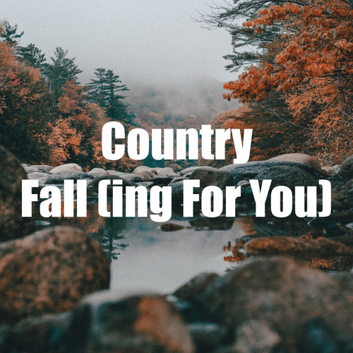 Country Fall (ing For You) by Various Artists