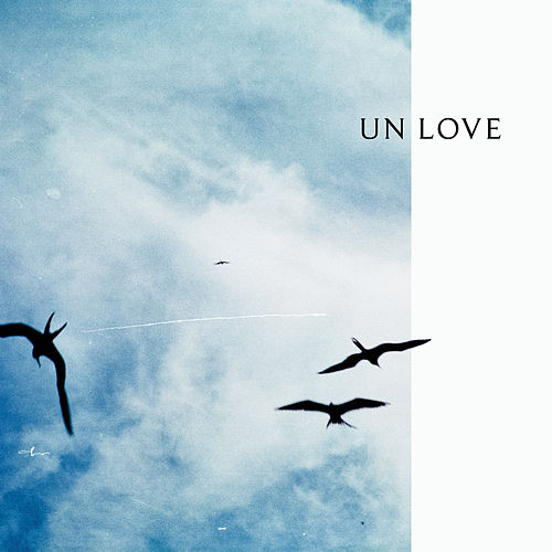 Un | Love de Reuben And The Dark