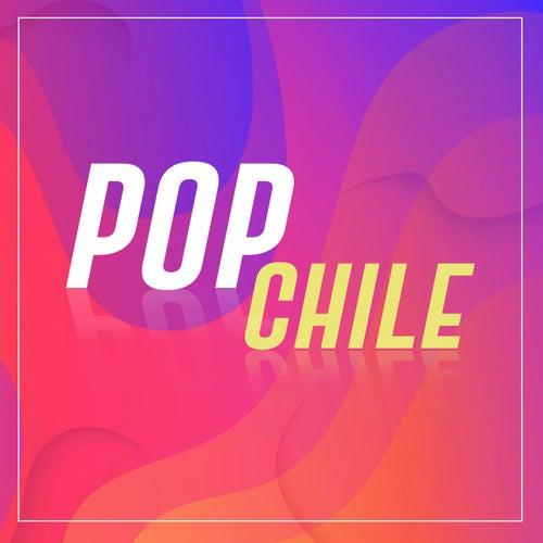 Pop Chile de Various Artists