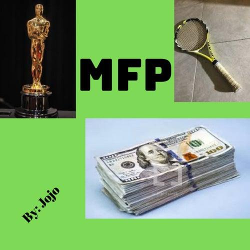 Mfp by Jojo