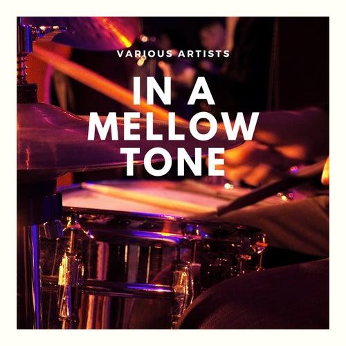 In a Mellow Tone de Various Artists
