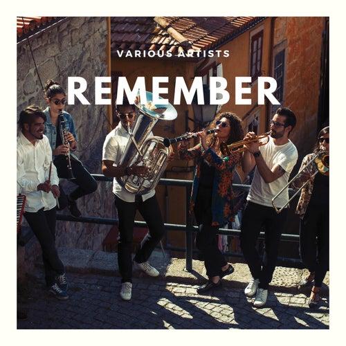 Remember de Various Artists