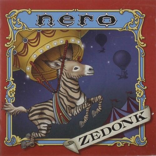 Zedonk de Nero