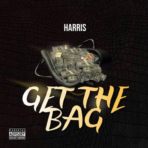 Get the Bag von Harris