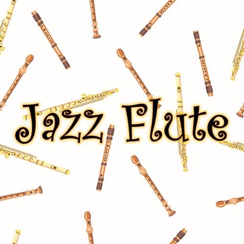 Jazz Flute von Various Artists