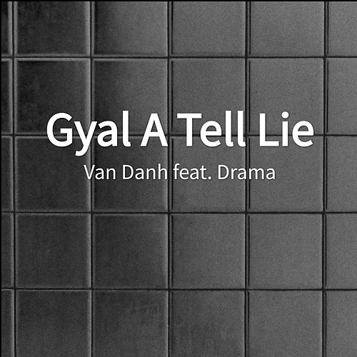 Gyal A Tell Lie de Van'danh