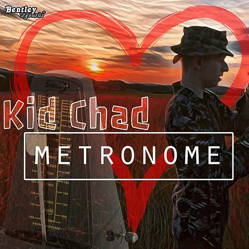 Metronome by Kid Chad