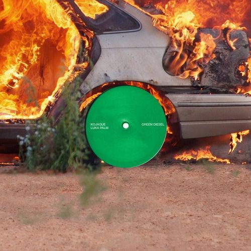 Green Diesel by Various Artists