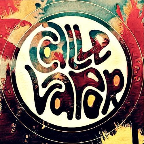 Ojalá Que Llueva Café von Calle Vapor