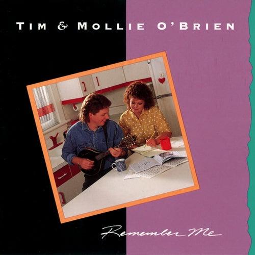 Remember Me by Tim O'Brien