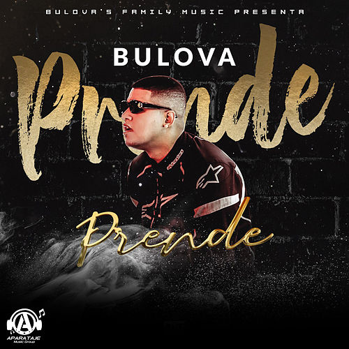 Prende de Bulova