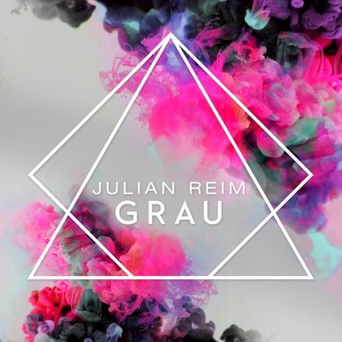 Grau von Julian Reim