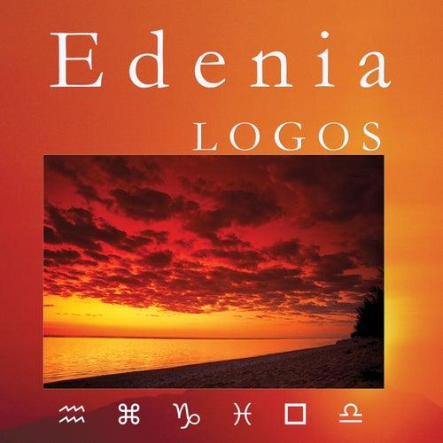 Edenia by Logos