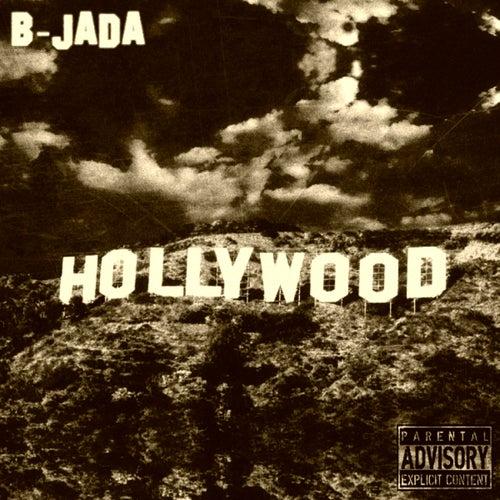 Hollywood by B-Jada