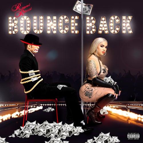 Bounce Back by Renni Rucci