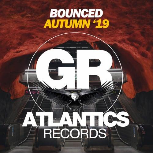 Bounced Autumn '19 de Various Artists