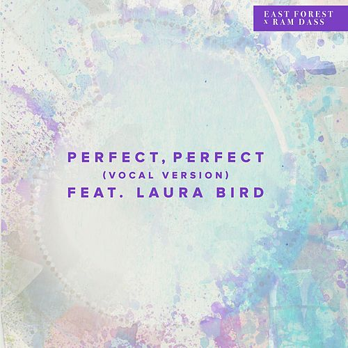 Perfect, Perfect [vocal version] by East Forest