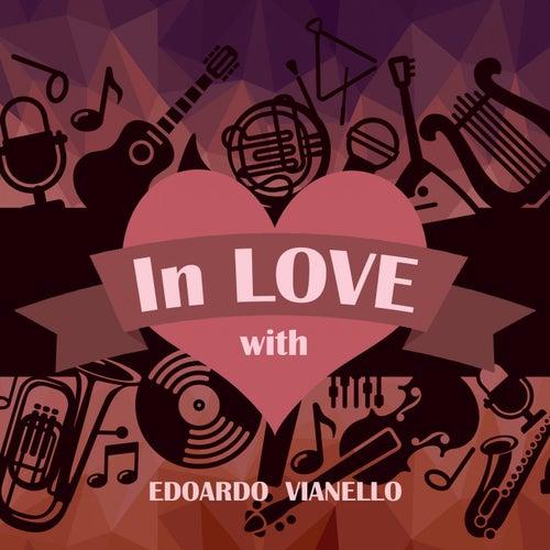 In Love with Edoardo Vianello von Edoardo Vianello