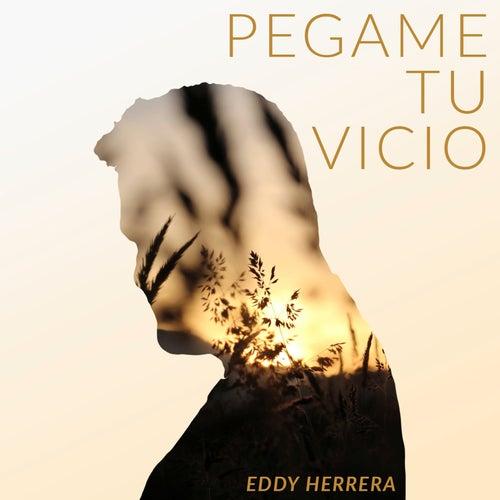 Pégame Tu Vicio de Eddy Herrera