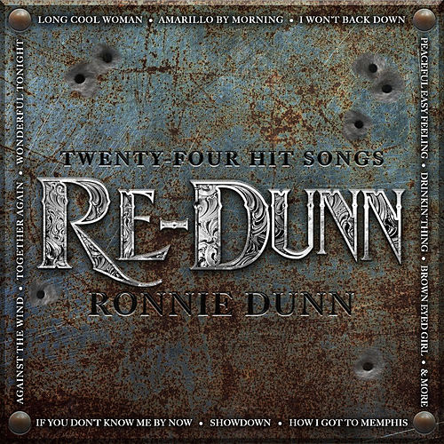 Re-Dunn von Ronnie Dunn