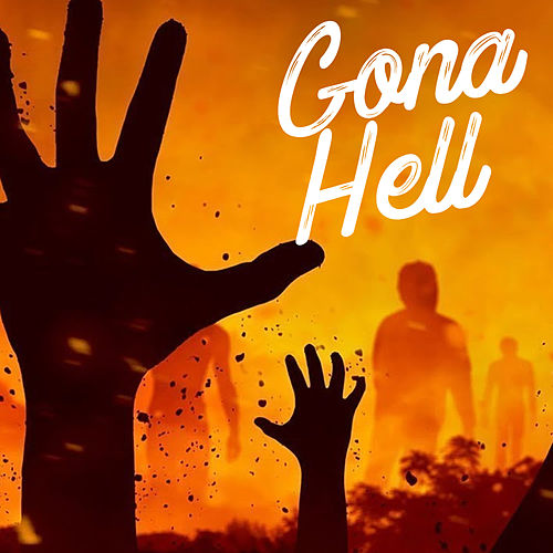 Gona Hell by Peter Pan