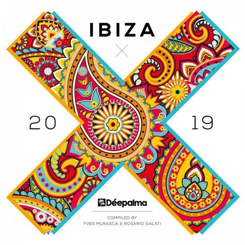 Déepalma Ibiza 2019 by Various Artists