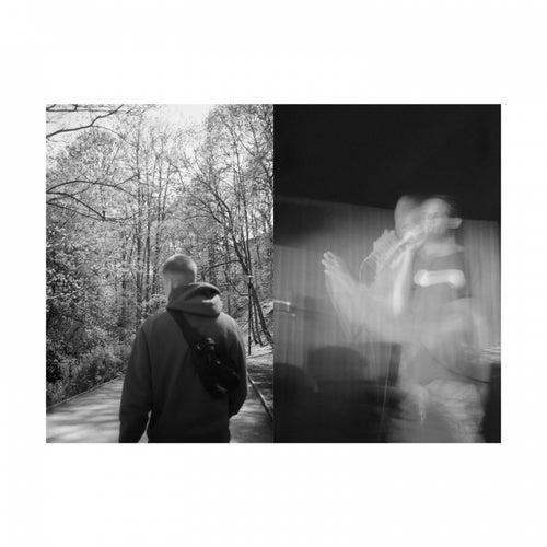Moments 001 by Kambu