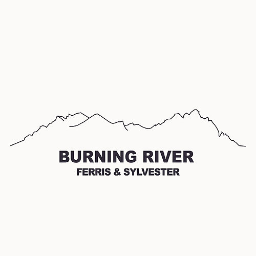 Burning River van Ferris & Sylvester