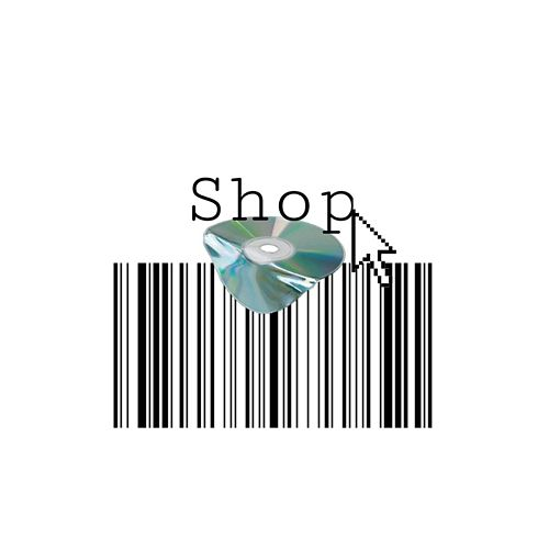 Shop by Izaya Mod