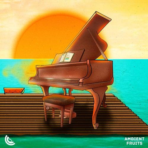 On My Way von Magnus 'Norpan' Eriksson
