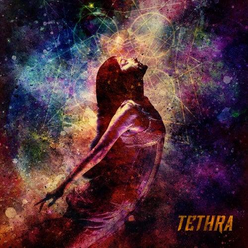 Tethra de Tethra