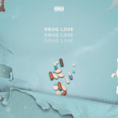 Drug Love de Cameron Cartee
