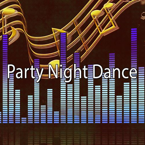 Party Night Dance by CDM Project