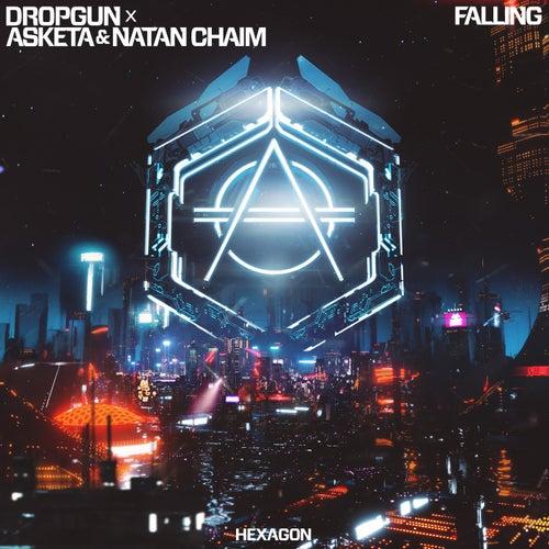 Falling von Dropgun