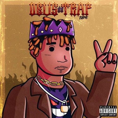 Deus Do Trap Tape by Lil Preto