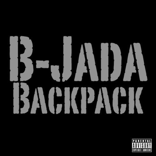 Backpack (feat. Jazume) by B-Jada