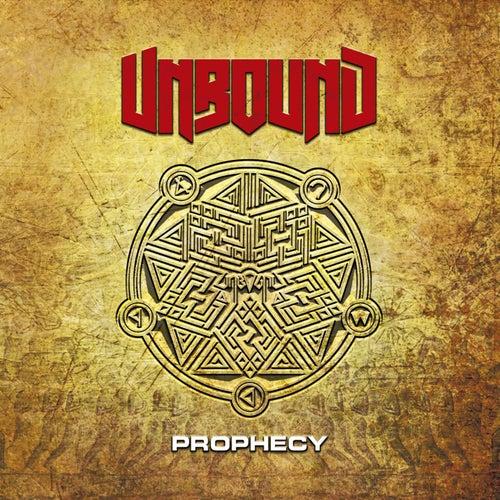 Prophecy von Unbound