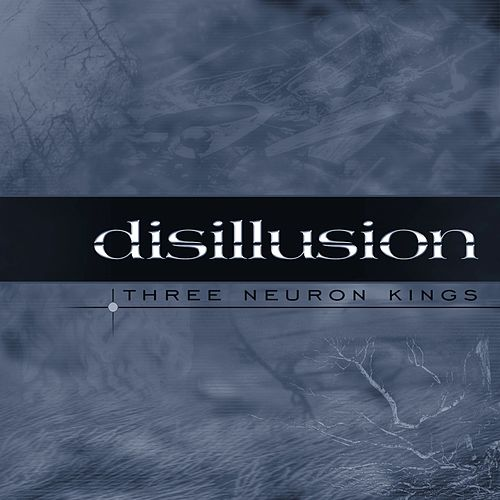 Three Neuron Kings by Disillusion