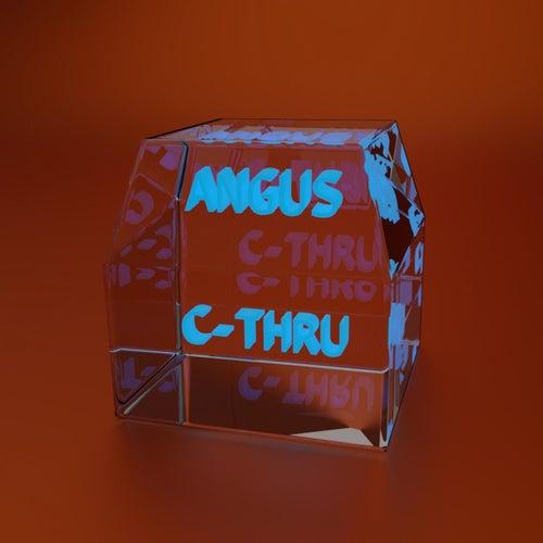 C-Thru de Angus & Julia Stone