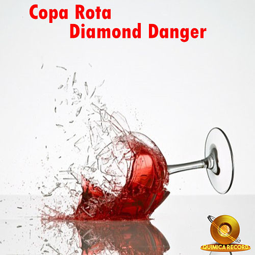 Copa Rota von Diamond Danger