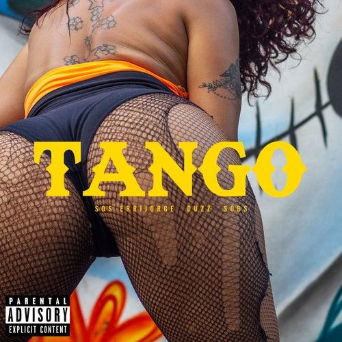 Tango von U-Clã