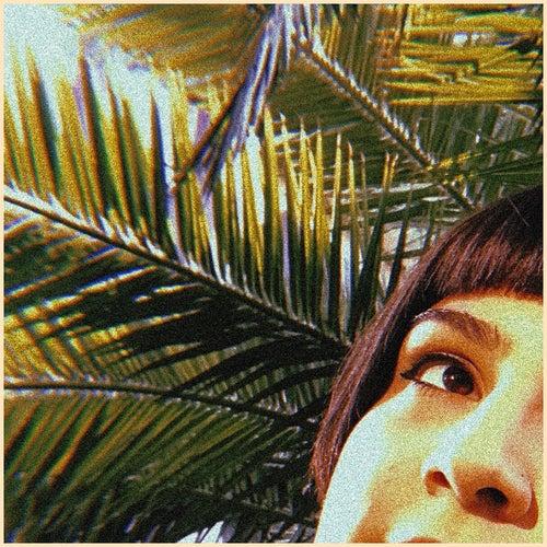 La Muerte (Galambo Remix) by Playa