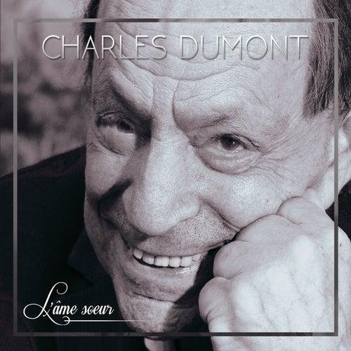 L'âme sœur de Charles Dumont