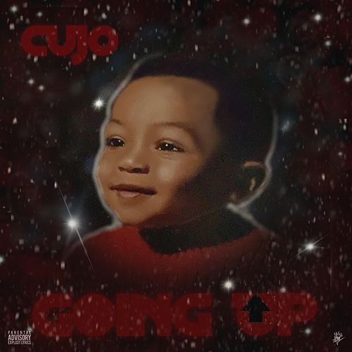 Going Up by Cujo