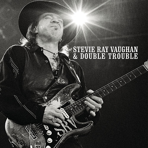 The Real Deal: Greatest Hits Volume 1 de Stevie Ray Vaughan