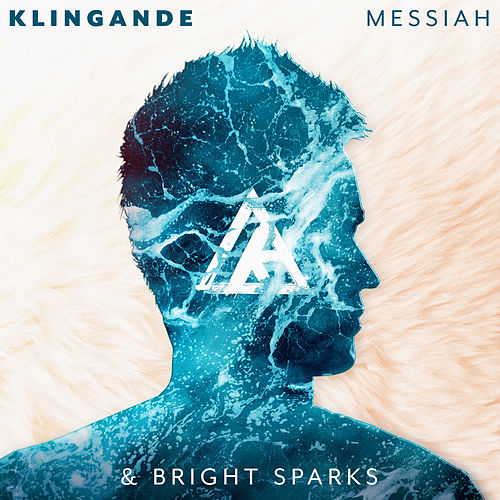 Messiah de Klingande