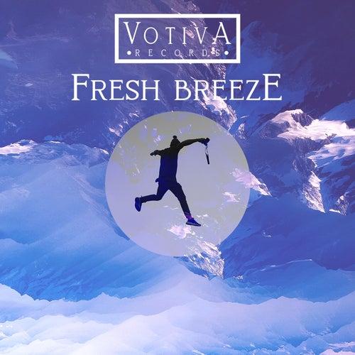 Fresh Breeze von Various