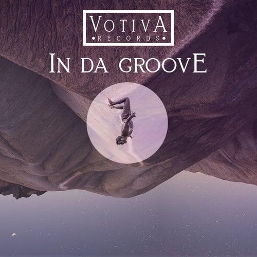 In Da Groove de Various