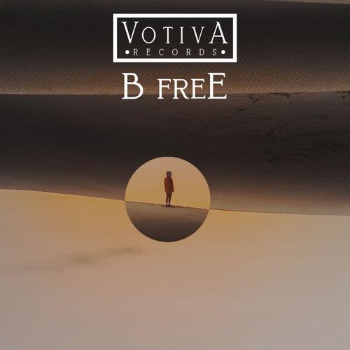 B Free de Various