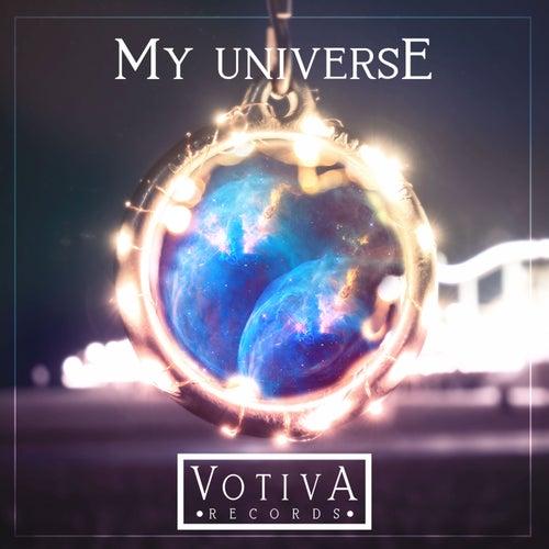 My Universe von Various